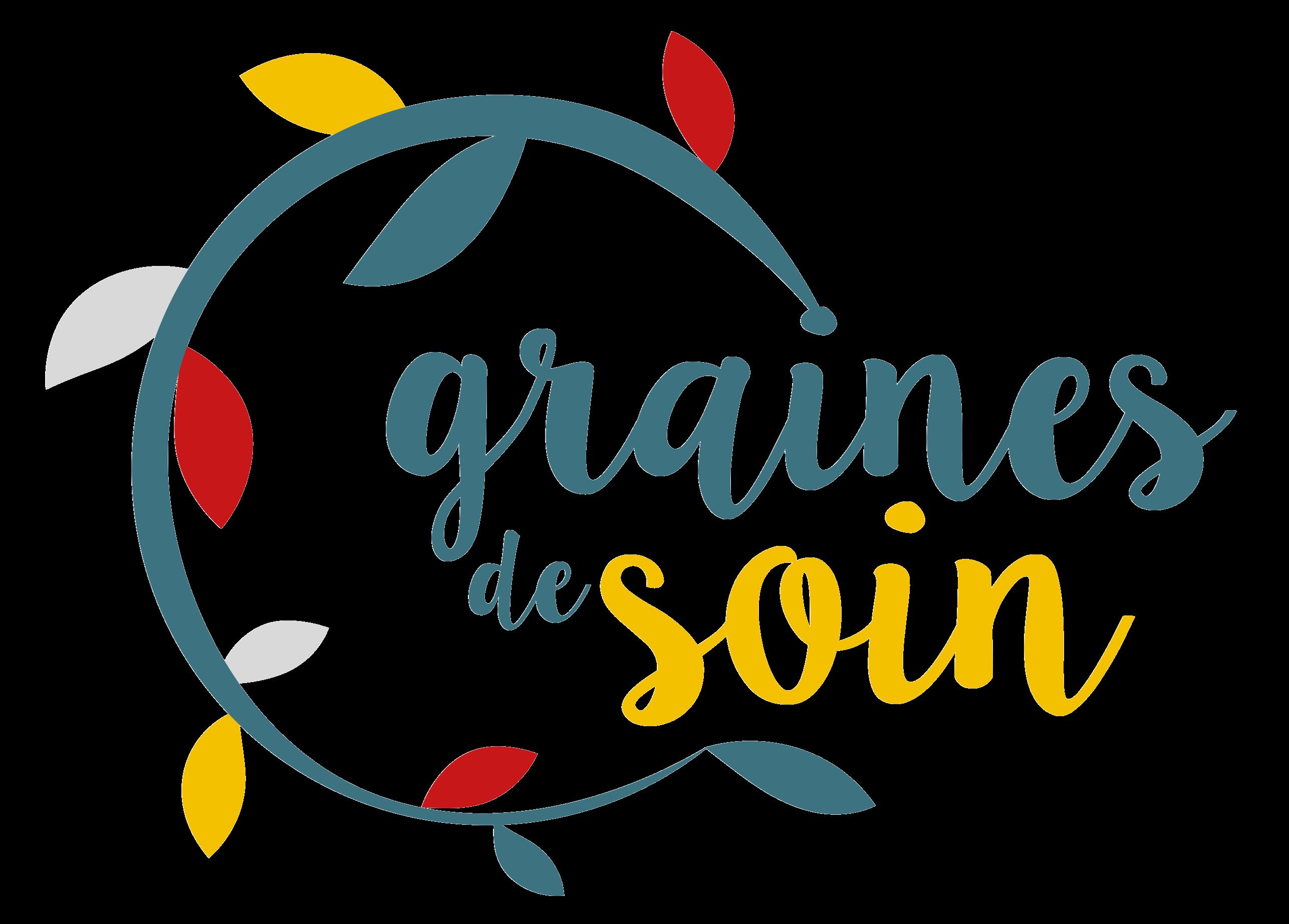 Graines de Soin